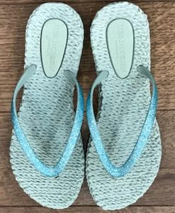 27be4a12d Ilse Jacobsen Flip Flops Indigo.  39.00. Select options · Add to Wishlist  loading